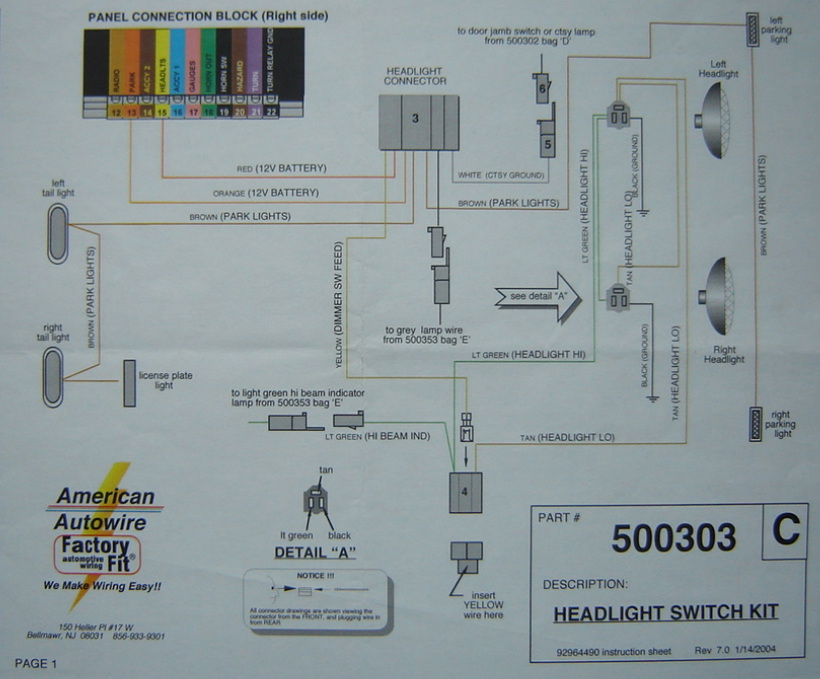 Super Electrical Schematic Wiring 101 Capemaxxcnl